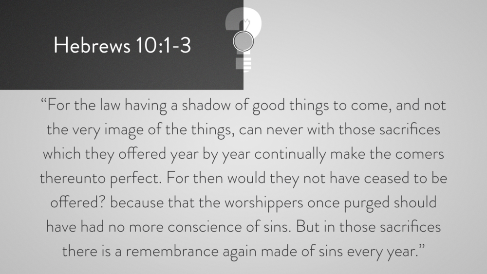 Clarity to the New Covenant - Part 3.012.png