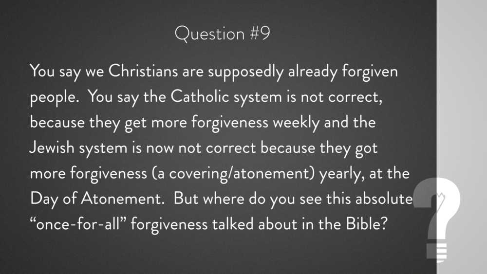 Clarity to the New Covenant - Part 3.011.png