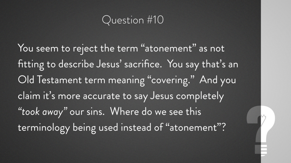 Clarity to the New Covenant - Part 3.015.png
