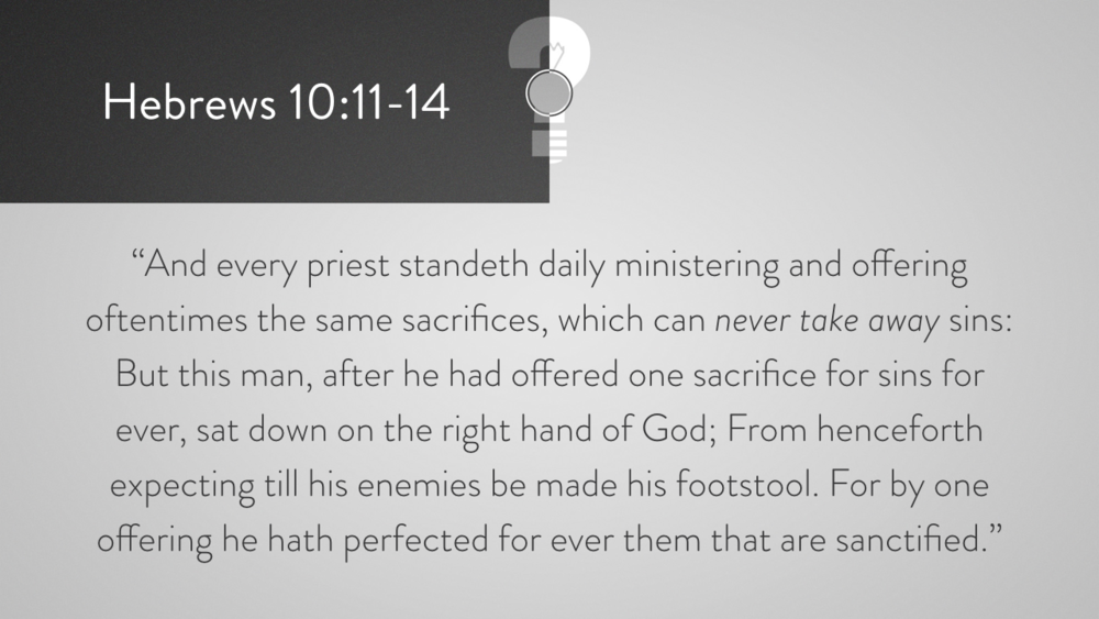 Clarity to the New Covenant - Part 3.020.png