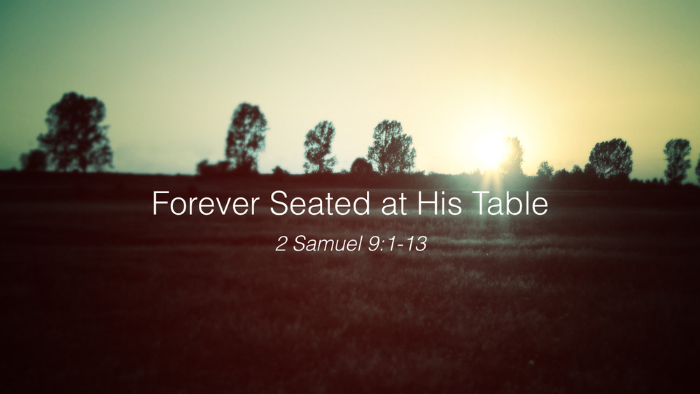 Forever Seated at His Table.001.jpeg