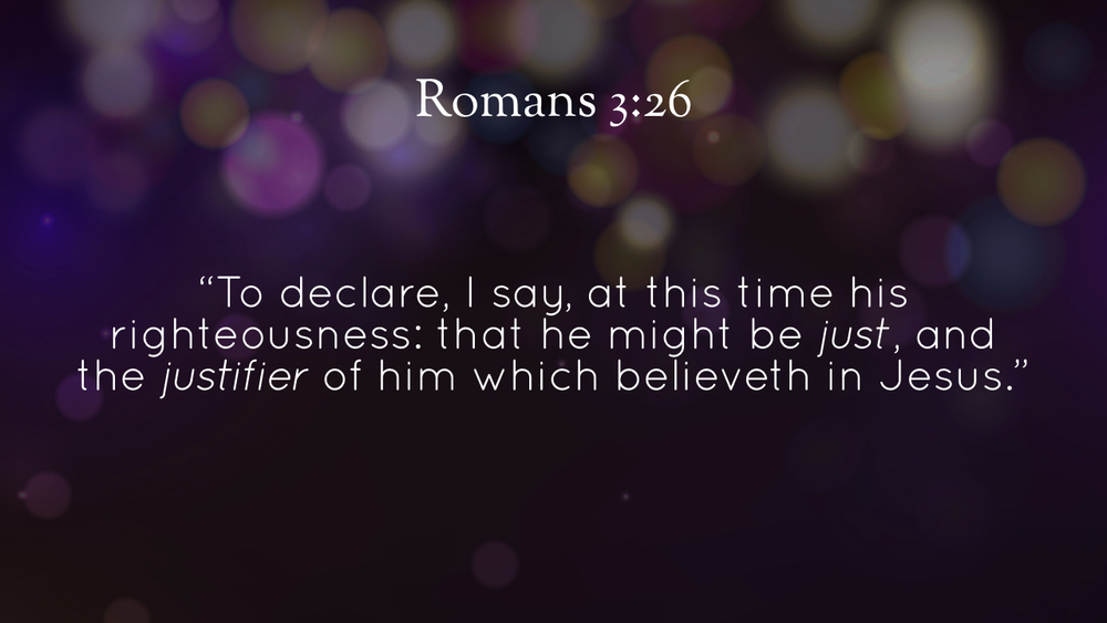 Romans - Unwrapping the Gospel - Part 1.012.jpeg