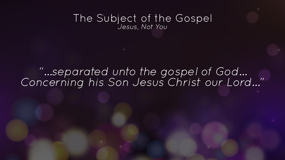 Romans - Unwrapping the Gospel - Part 1.013.jpeg