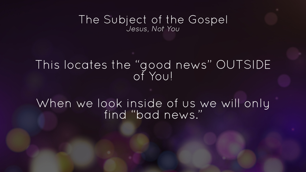 Romans - Unwrapping the Gospel - Part 1.014.jpeg
