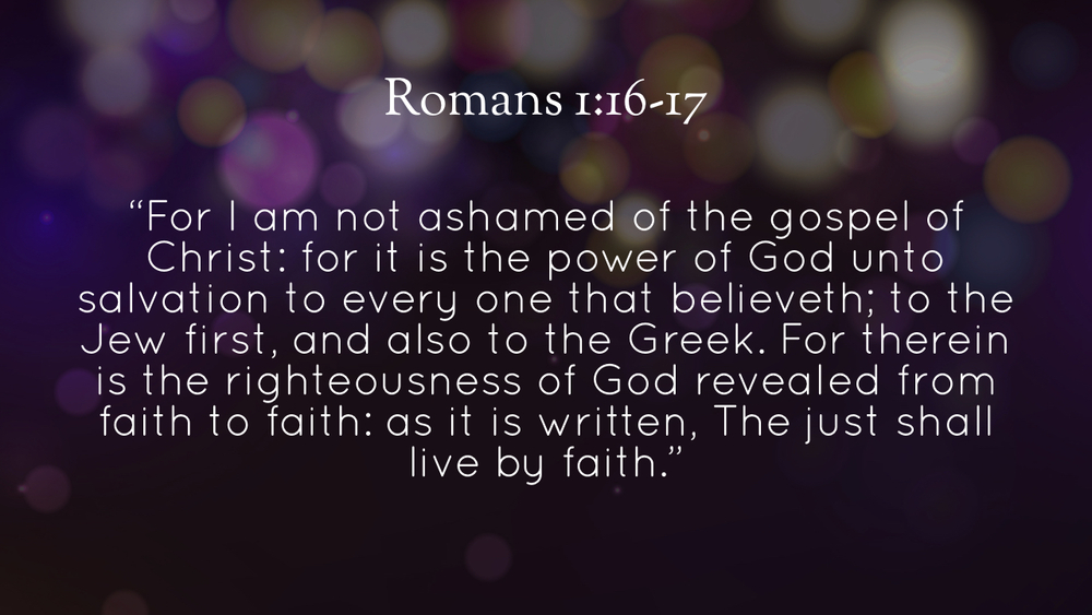 Romans - Unwrapping the Gospel - Part 1.022.jpeg