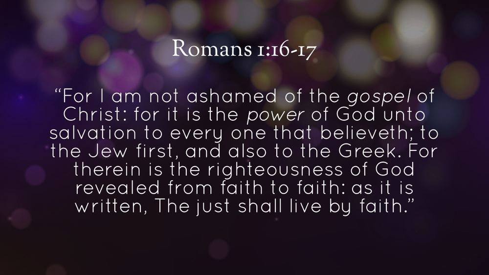 Romans - Unwrapping the Gospel - Gospel=Grace=Jesus.008.jpeg