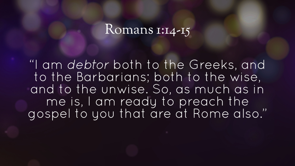 Romans - Unwrapping the Gospel - Gospel=Grace=Jesus.006.jpeg
