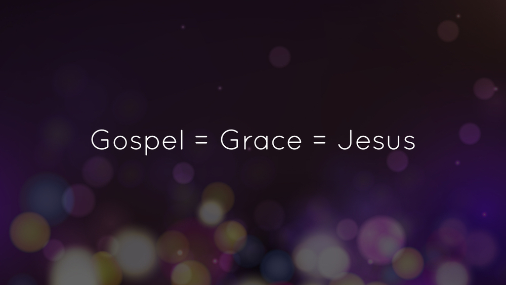 Romans - Unwrapping the Gospel - Gospel=Grace=Jesus.011.jpeg