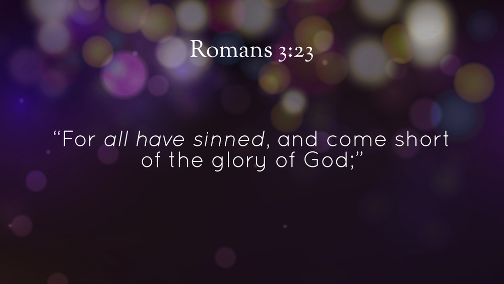 Romans - Unwrapping the Gospel - Part 3.008.jpeg