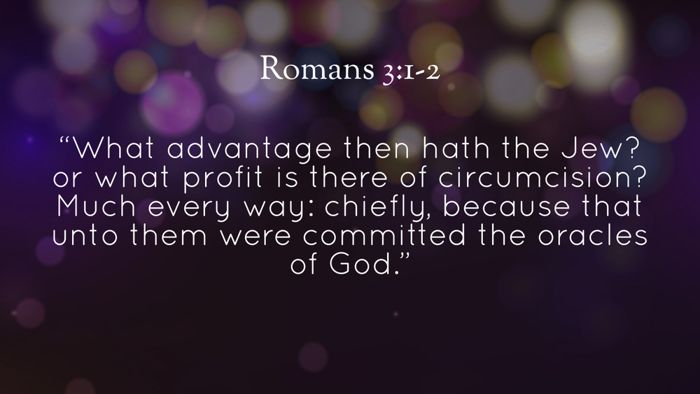 Romans - Unwrapping the Gospel - Part 3.010.jpeg