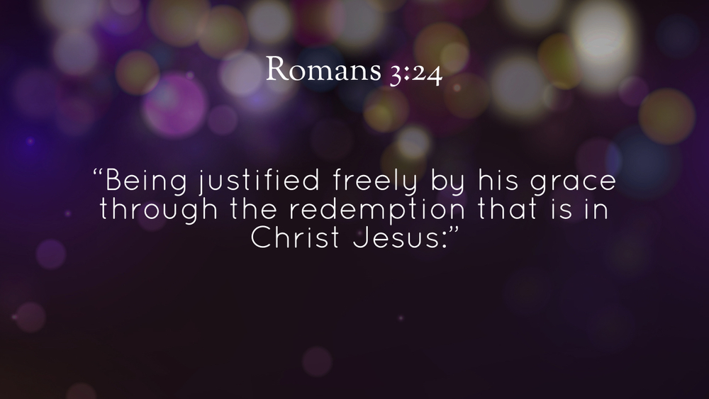 Romans - Unwrapping the Gospel - Part 4.032.jpeg