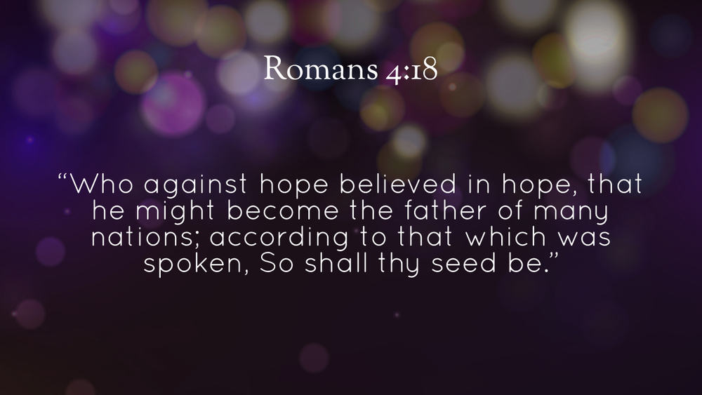 Romans - Unwrapping the Gospel - Part 5.025.jpeg