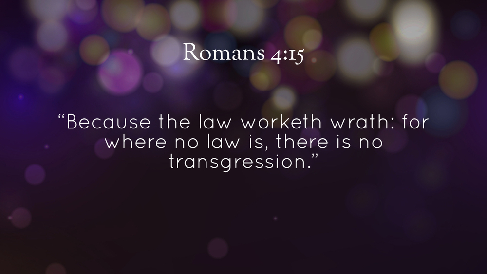 The Law; It's Role, Requirements, and Limits.003.jpeg
