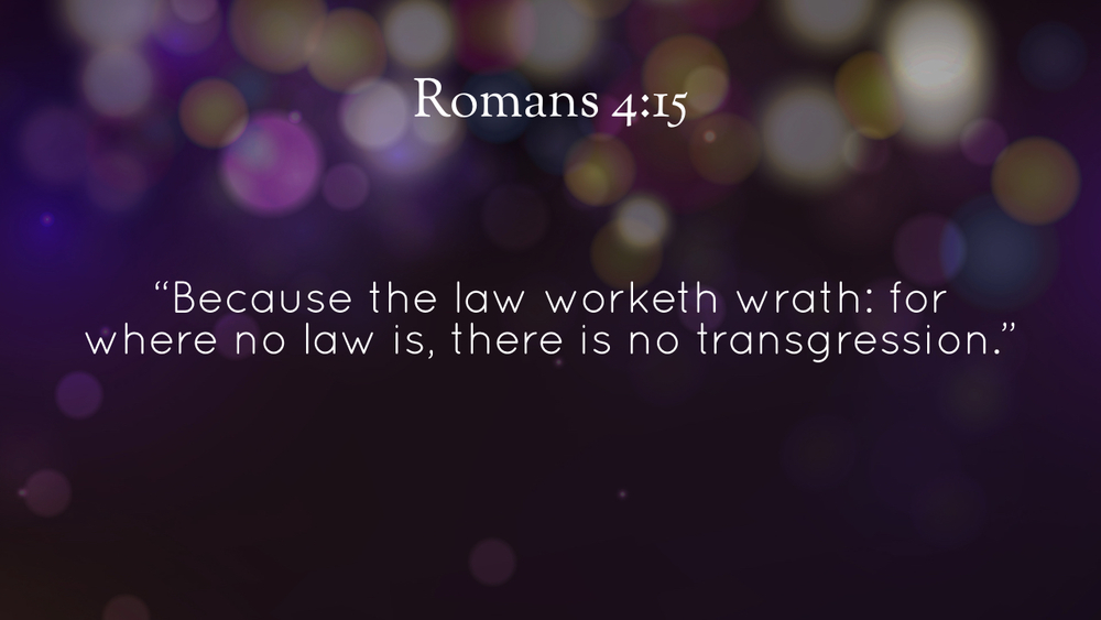 The Law; It's Role, Requirements, and Limits.016.jpeg