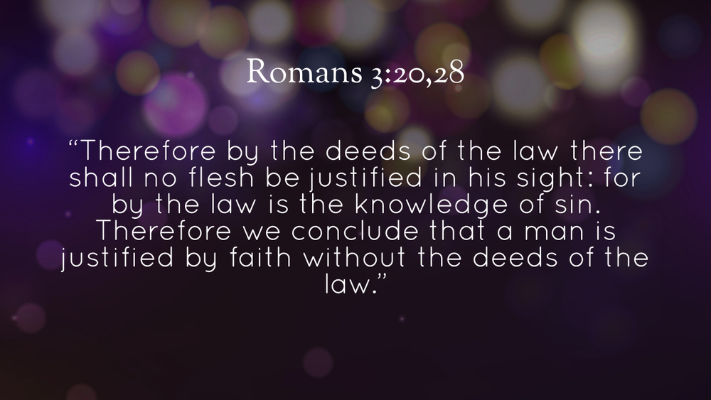The Law; It's Role, Requirements, and Limits.025.jpeg