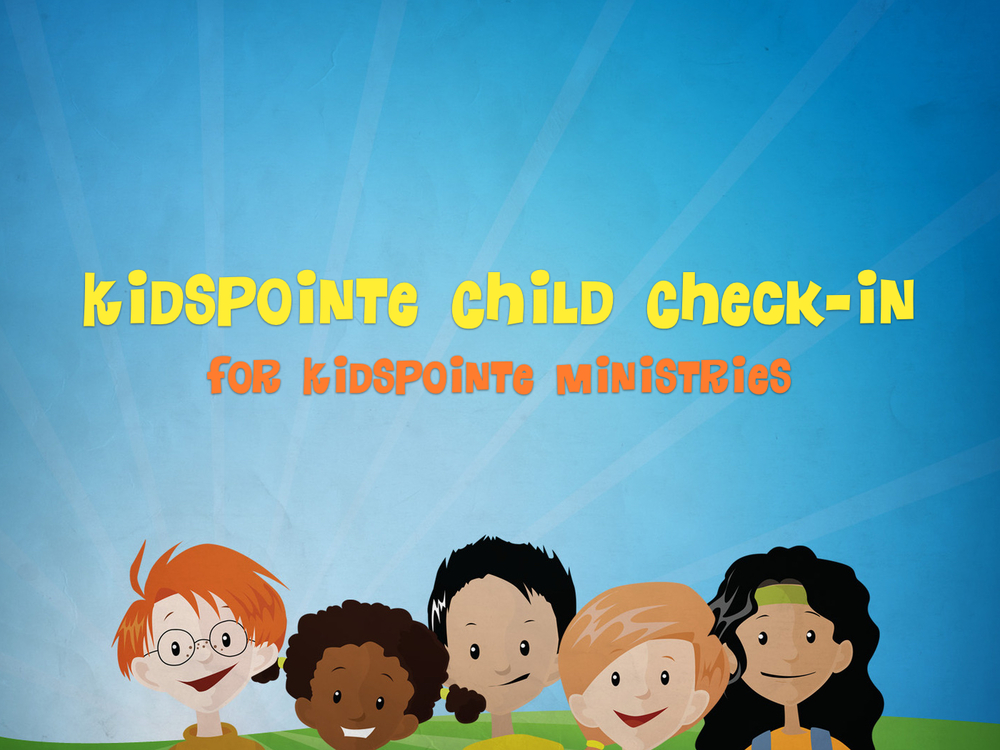 Child Check-in Version 3.0 4-3.001.jpeg