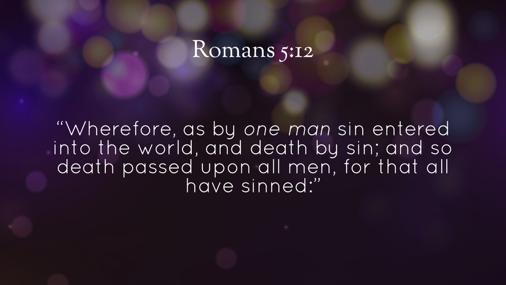 Romans - Unwrapping the Gospel - Part 7.016.jpeg
