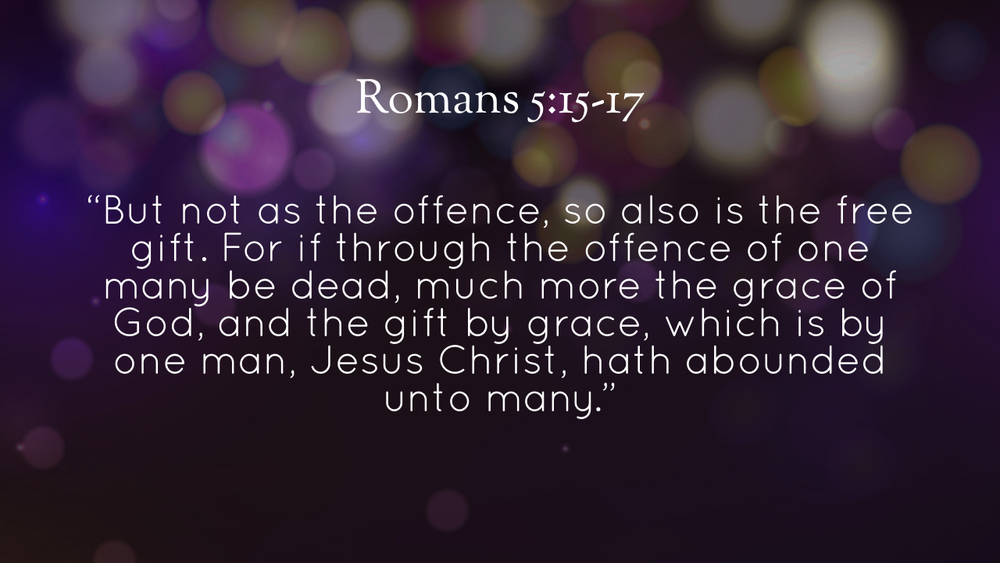 Romans - Unwrapping the Gospel - Part 7.019.jpeg
