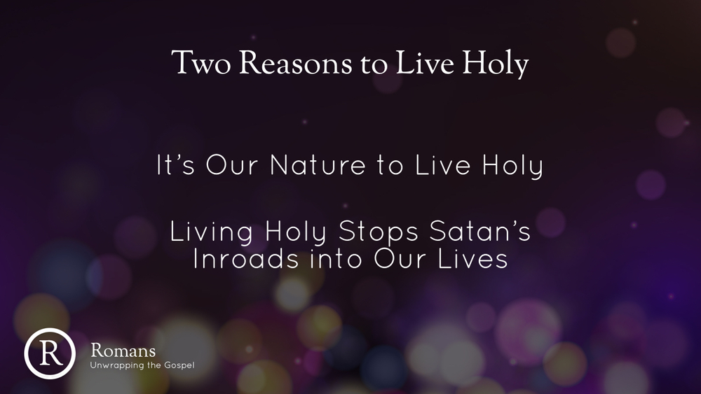 Why Live Holy?.005.jpeg