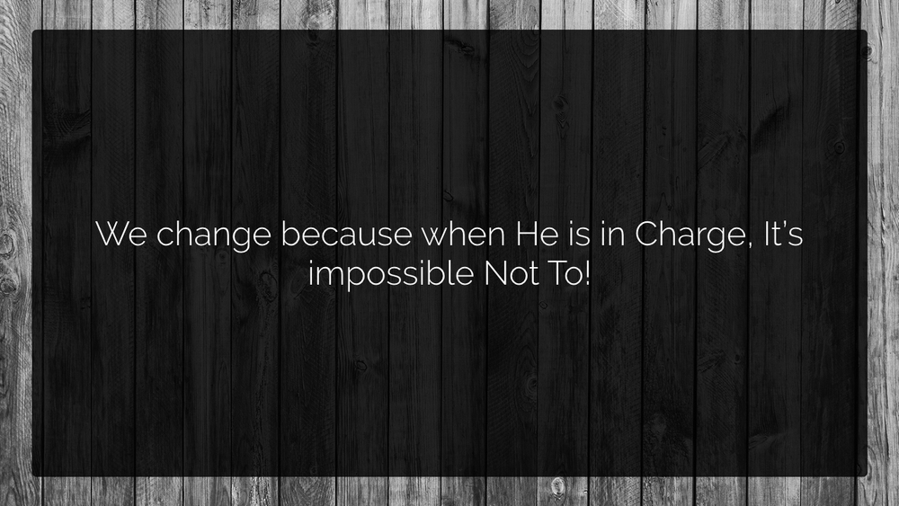 Gospel-Focused Change.024.jpeg