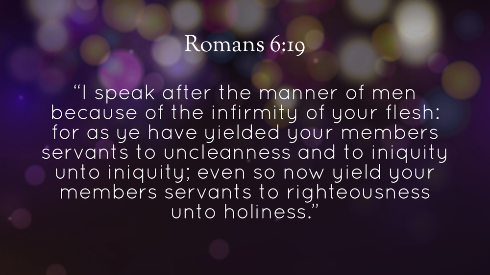 Romans - Unwrapping the Gospel - Part 9.026.jpeg