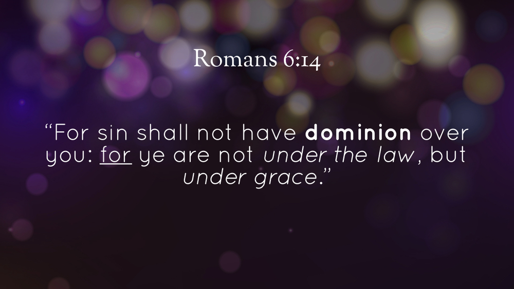 Romans - Unwrapping the Gospel - Part 10.009.jpeg
