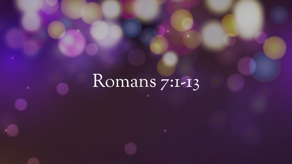 Romans - Unwrapping the Gospel - Part 10.017.jpeg