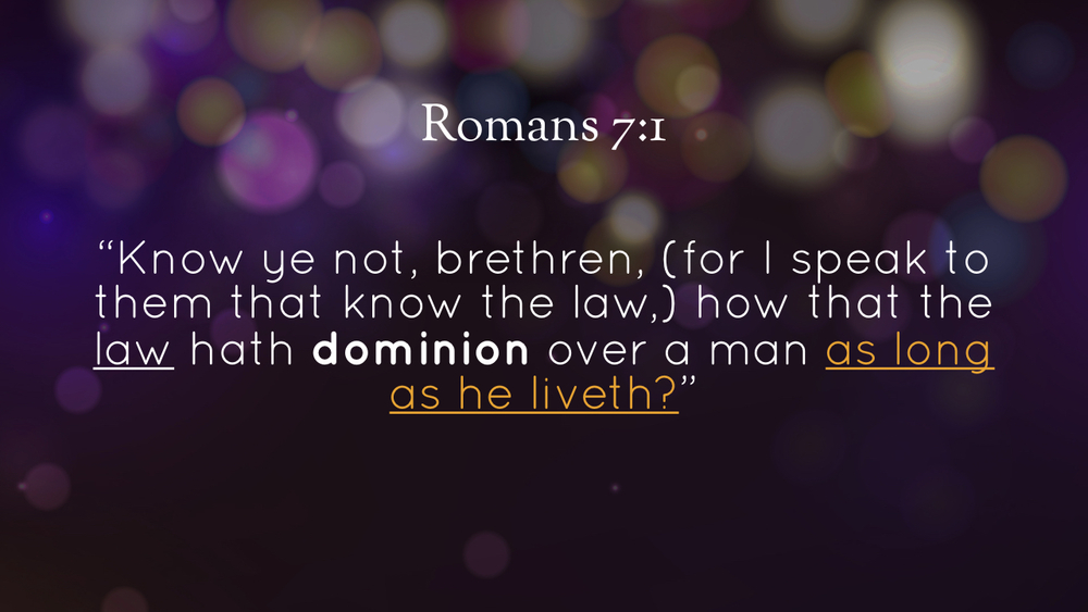 Romans - Unwrapping the Gospel - Part 10.018.jpeg