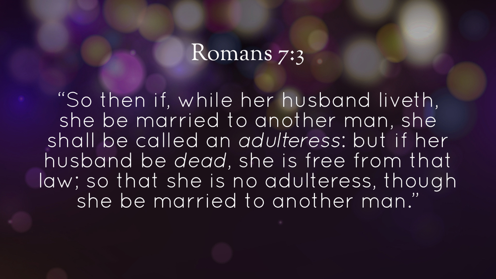 Romans - Unwrapping the Gospel - Part 10.020.jpeg
