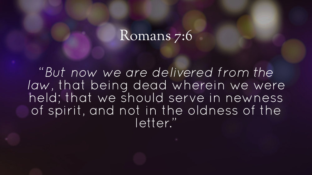 Romans - Unwrapping the Gospel - Part 10.023.jpeg