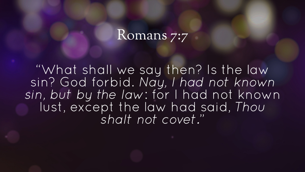 Romans - Unwrapping the Gospel - Part 10.024.jpeg