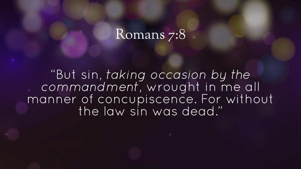 Romans - Unwrapping the Gospel - Part 10.025.jpeg