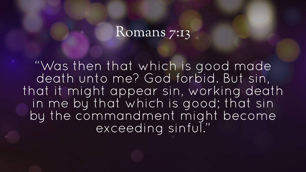 Romans - Unwrapping the Gospel - Part 10.029.jpeg