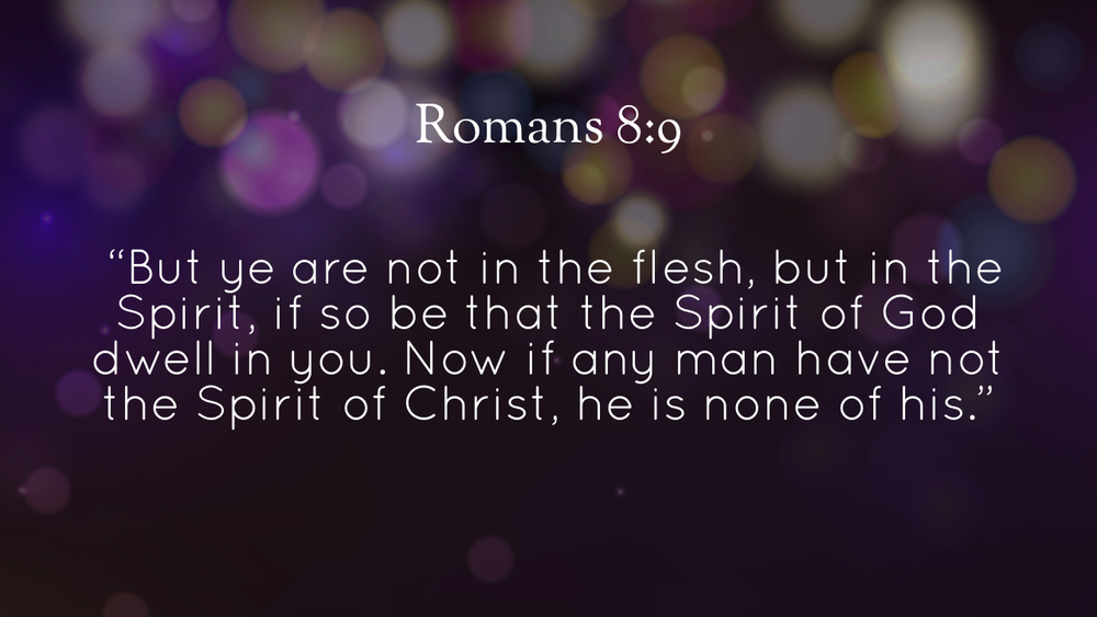 Romans - Unwrapping the Gospel - Part 11.024.jpeg