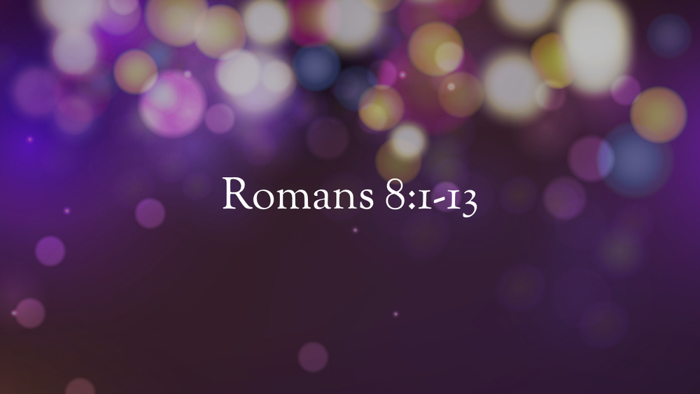 Romans - Unwrapping the Gospel - Part 12.003.jpeg