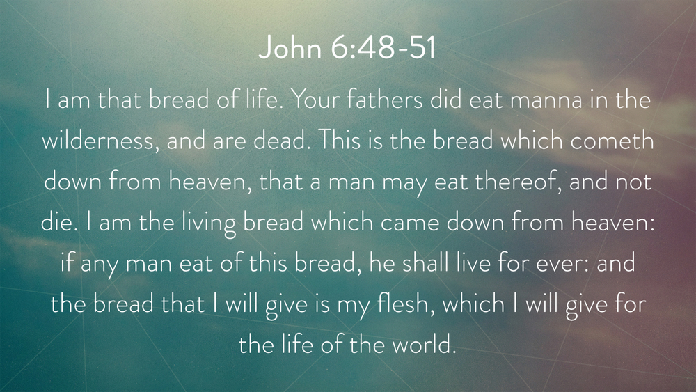 Our Daily Manna from Heaven.009.jpeg