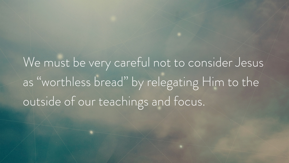 Our Daily Manna from Heaven.015.jpeg
