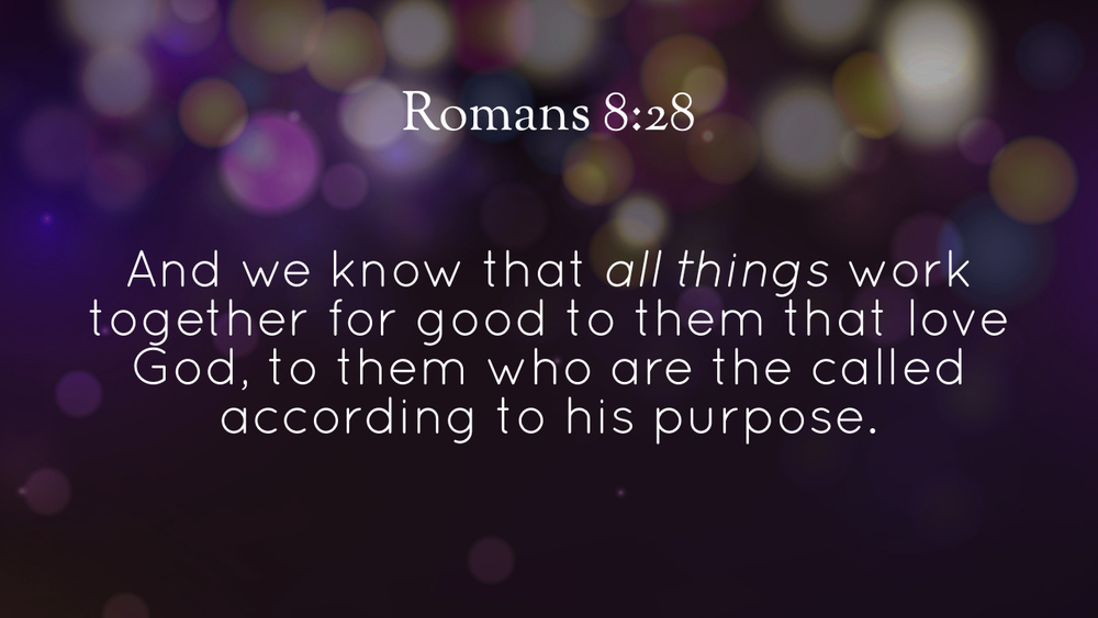 Romans - Unwrapping the Gospel - Part 13.020.jpeg