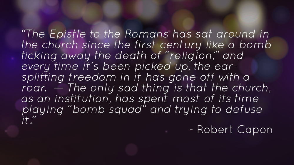 Romans - Unwrapping the Gospel - Part 14.003.jpeg