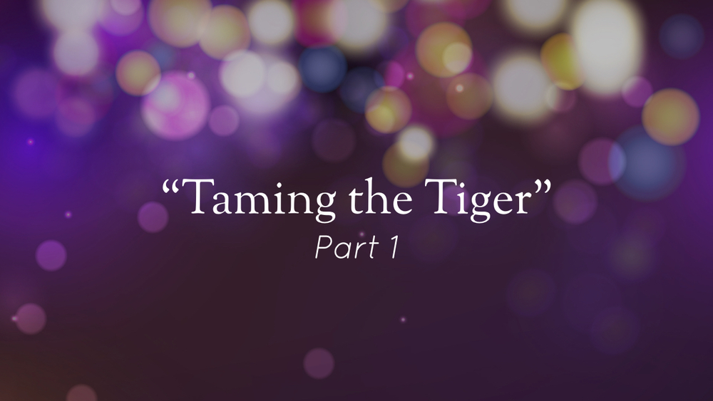 %22Taming the Tiger%22 - Romans 9 - Part 1.003.jpeg