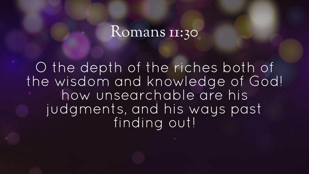 Romans - Unwrapping the Gospel - Part 15.006.jpeg
