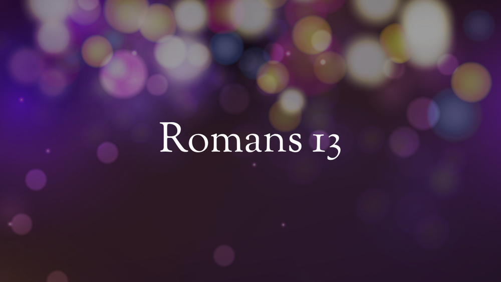 Romans - Unwrapping the Gospel - Part 17.003.jpeg