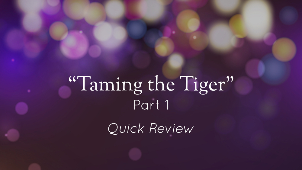 %22Taming the Tiger%22 - Romans 9 - Part 2.003.jpeg