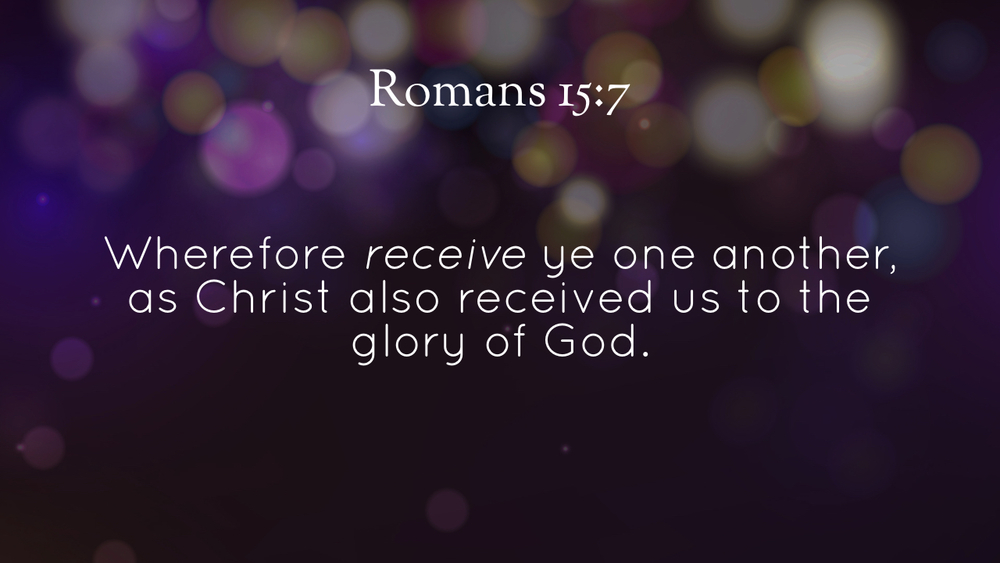 Romans - Unwrapping the Gospel - Part 19.021.jpeg