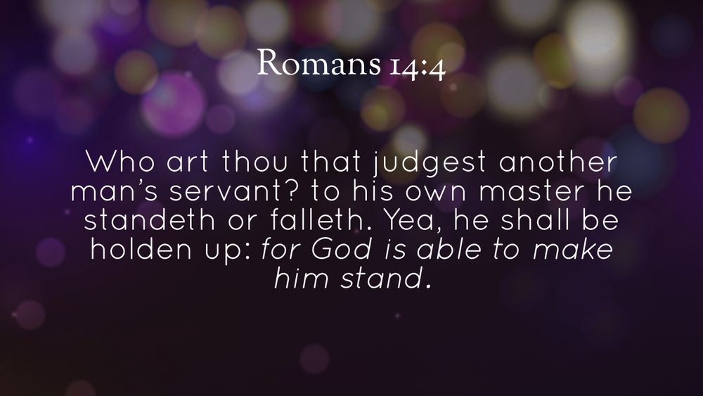 Romans - Unwrapping the Gospel - Part 19.025.jpeg