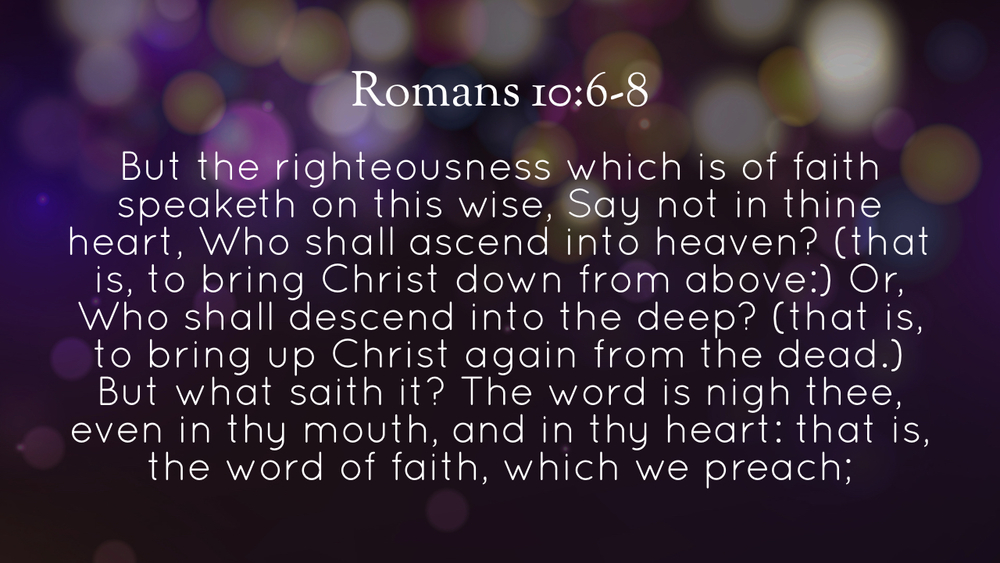 Romans - Unwrapping the Gospel - Part 20.014.jpeg