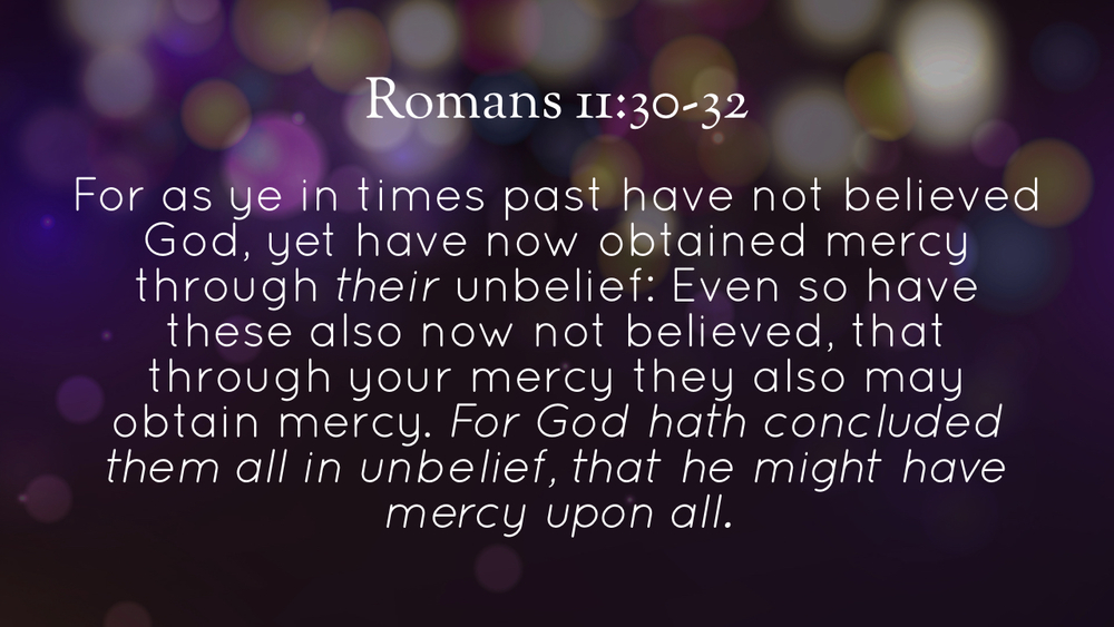 Romans - Unwrapping the Gospel - Part 20.016.jpeg