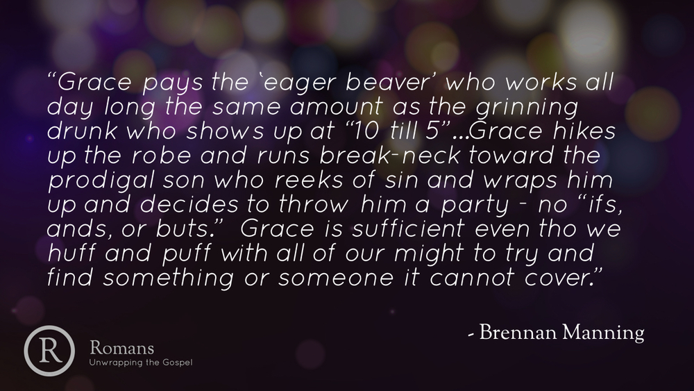 Romans - Unwrapping the Gospel - Part 20.032.jpeg