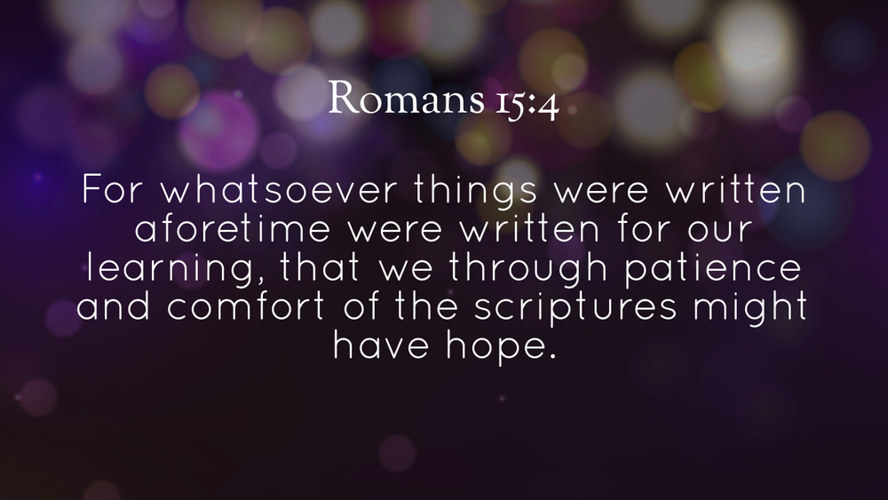 Romans - Further Reflections - Part 1.005.jpeg