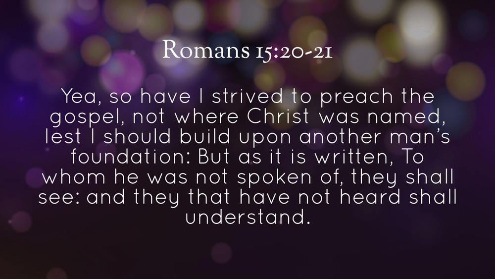 Romans - Further Reflections - Part 1.011.jpeg